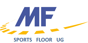 MF sports floor ug