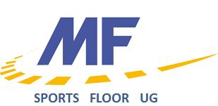 MF sports floor ug
